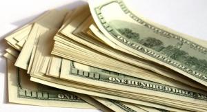 WMZ что за валюта