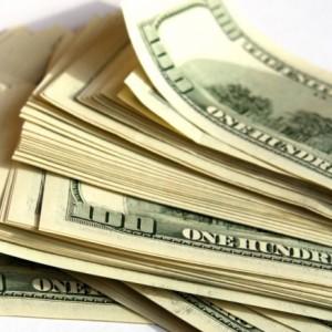 Как заработать wmz и что это за валюта такая?