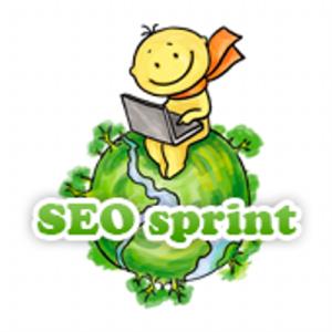 Как зарегистрироваться на Seosprint? Делаем быстро и правильно!