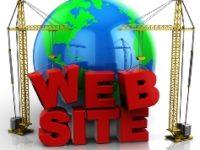 Как создать свой сайт самому, пошаговая инструкция для начинающих.