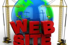 Как создать свой сайт в интернете, инструкция для новичков!