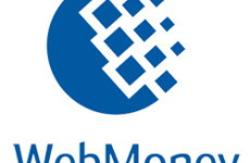 WMID что это такое, как узнать свой Wmid в Webmoney?