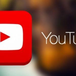 Как вставить видео с youtube на сайт wordpress? Видеоролики в статьях и в меню.