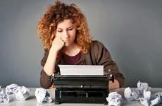 Как стать копирайтером с нуля? Кто такие копирайтеры и как они зарабатывают.