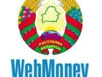WMB что за валюта, выгодно ли покупать wmb?