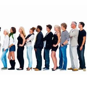 Как узнать посещаемость чужого сайта? Подсматриваем за конкурентами!