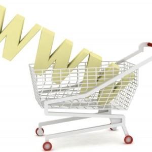 Как купить домен для сайта? Где покупают домены профессионалы?