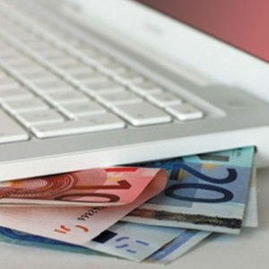 Сколько можно заработать на своем сайте в интернете?