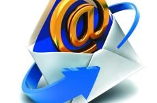 Как узнать свой адрес электронной почты? Где его подсмотреть если забыл?