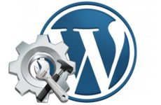 Как установить шаблон на wordpress. Ставим новую тему на свой сайт.