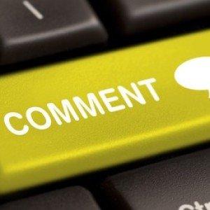 Заработок на комментариях. Кто и зачем платит деньги за комментарии?