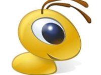 Что такое Webmoney Keeper, простыми словами….