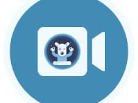 Как добавить видео в группу в контакте. Все способы!
