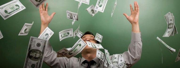 Сколько можно заработать на кликах в день