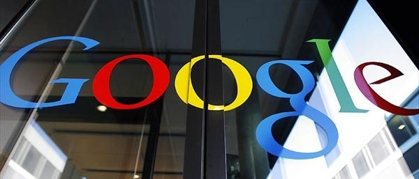 сколько можно заработать на гугл адсенс