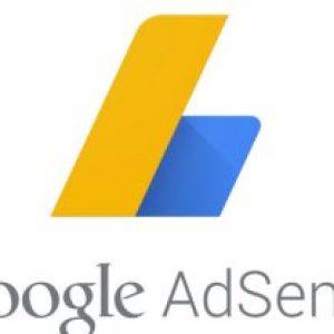 Как вставить код adsense на wordpress без плагинов? Реклама от google на вашем сайте.