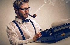 Написание статей за деньги в интернете, или как заработать на текстах?