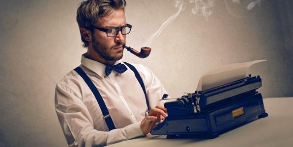 заработок в интернете на написаниях статей