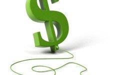 Заработок на кликах — лучшее начало для новичка! Без вложений с выводом реальных денег.