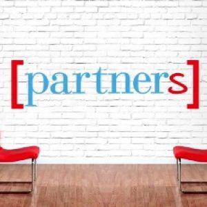 Как заработать на партнерских программах в интернете.