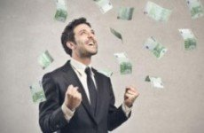 Как заработать на бинарных опционах новичку реальные деньги