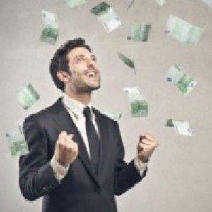 Как можно заработать на бинарных опционах новичку