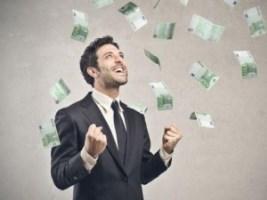 Как заработать на бинарных опционах