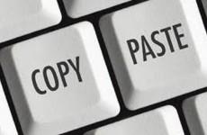 Как скопировать защищенный текст, что делать если не копируется текст с сайта?