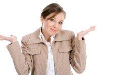 Бинарные опционы развод или нет, вся правда про торговлю опционами.