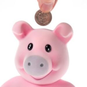 Как накопить деньги при маленькой зарплате? Учимся откладывать правильно !