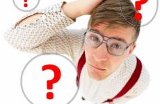 Что лучше Форекс или бинарные опционы?