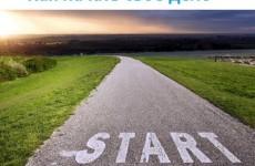Какой бизнес можно открыть с минимальными вложениями и быстрой окупаемостью?