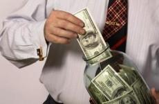 Куда вложить деньги, чтобы получать ежемесячный доход?