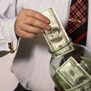 Куда можно выгодно вложить деньги с разными возможностями на старте?