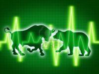 Фондовый рынок: проще и доходнее торговать акциями или валютой?