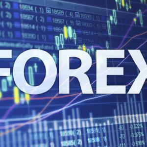 Торговля на Форекс – плюсы и минусы валютного рынка!