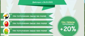 Birds Money (Birds.money) - обзор новой игры с выводом денег