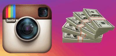 Продвижение instagram-страницы