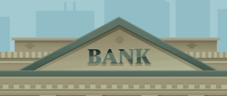Money Banks. Отзывы об игре с выводом денег