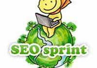 hрегистрация на seosprint